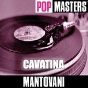 Pop Masters: Cavatina