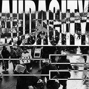Audacity EP