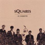 #1 Cassette