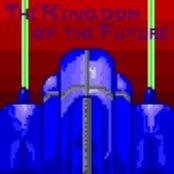 The Kingdom of the Future EP