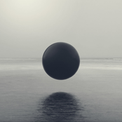 Cover artwork for Victoria