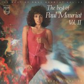 The Best of Paul Mauriat (disc 2)