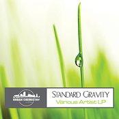 Standard Gravity LP