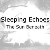 The Sun Beneath