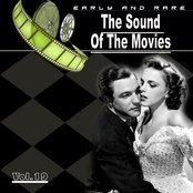 The Sound of the Movies, Vol. 19 (Ziegfeld Stories)