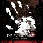 The Evolutionist