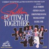 Sondheim: Putting It Together