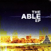 The Able EP