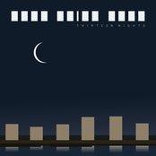 THIRTEEN NIGHTS