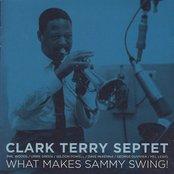 What Makes Sammy Swing!