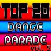 Top 20 Dance Parade, Vol. 5
