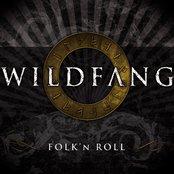Folk'n Roll