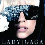 The Fame [Bonus Tracks]