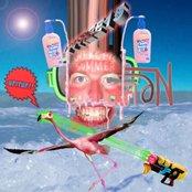 Summer Hits Compilation