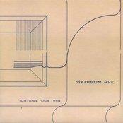 Tour 1998