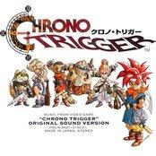 Chrono Trigger: Original Sound Version (disc 1)