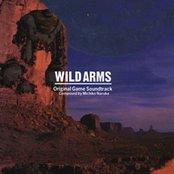 Wild ARMs Original Game Soundtrack
