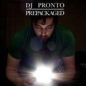 Prepackaged (disc 2)