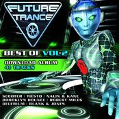 Future Trance - Best Of Vol. 2