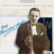 Great Original Performances 1924-1930