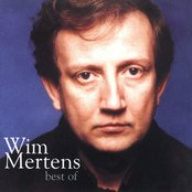 Best of Wim Mertens