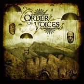 Order Of Voices