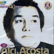 Musica de Alci Acosta