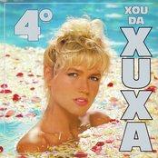 4° Xou da Xuxa