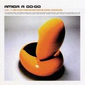 Amiga a go - go