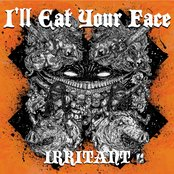 Irritant - NEW FREE ALBUM!