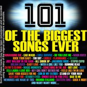 101 Of The Biggest Songs Ever