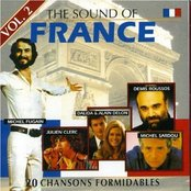 The Sound of France, Volume 2