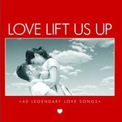 Love Lift Us Up
