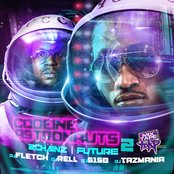 Codeine Astronauts Vol. 2