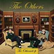 The Otherside LP