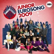 Junior Eurosong 2009