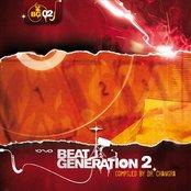 Beat Generation 2