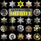 Generation Sheriff