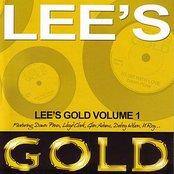 Lee's Gold Volume 1