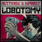 Lobotomy (Instrumentals)