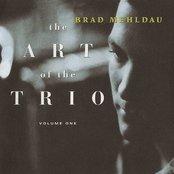 The Art of the Trio, Vol. 1