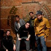 Bloodhound Gang - The Bad Touch Songtext und Lyrics auf Songtexte.com