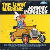 The lovin' machine