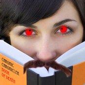 Chronic Chronicler - Book Of Death