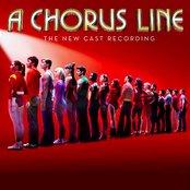A Chorus Line [The New Cast Recording]