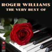 The Very Best Of Roger Williams
