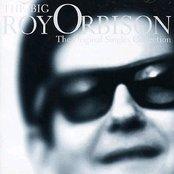 The Big O: The Original Singles Collection