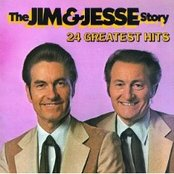 Jim & Jesse: The Jim & Jesse Story