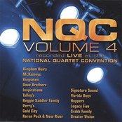 Nqc Live Vol. 4