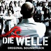 Die Welle (Original Soundtrack)